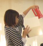 profile_nori